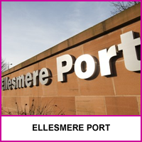 We Support Ellesmere Port