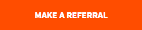 Make a Referral to We Support
